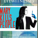 Mary Kills People & Eyewitness