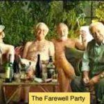 The Farewell Pary (Israel)