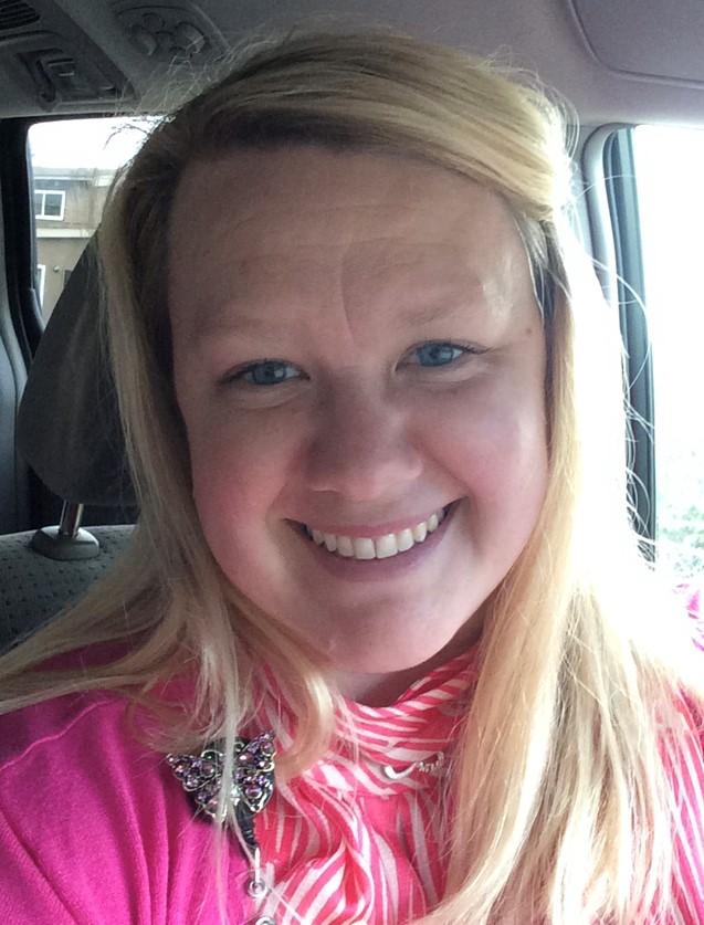 Bethany Turner, EdD
